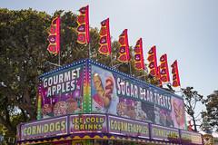 Monterey County Fair 2019 (5 of 45) (Quentin Biles) Tags: ca california cybershot montereycountyfair rx100 rx100vii sony