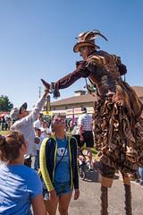 Monterey County Fair 2019 (2 of 45) (Quentin Biles) Tags: ca california cybershot desiree jayden montereycountyfair rx100 rx100vii sony