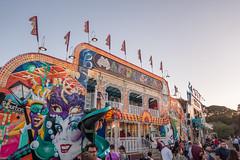 Monterey County Fair 2019 (42 of 45) (Quentin Biles) Tags: ca california cybershot montereycountyfair rx100 rx100vii sony