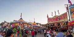 Monterey County Fair 2019 (41 of 45) (Quentin Biles) Tags: ca california cybershot montereycountyfair rx100 rx100vii sony panorama