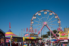Monterey County Fair 2019 (29 of 45) (Quentin Biles) Tags: ca california cybershot montereycountyfair rx100 rx100vii sony