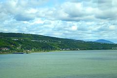 Ile d'Orleans (RockN) Tags: iledorleans farms rurallife 1000placescanada august2019 quebec canada