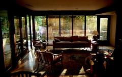 house (bluebird87) Tags: house living room dx0 c41 nikon n80 epson v600