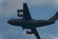 RAF A400M (yt.6886) Tags: a400m aircraft military raf
