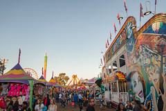 Monterey County Fair 2019 (43 of 45) (Quentin Biles) Tags: ca california cybershot montereycountyfair rx100 rx100vii sony