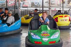 Monterey County Fair 2019 (39 of 45) (Quentin Biles) Tags: ava ca california cybershot montereycountyfair rx100 rx100vii sony