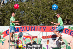 Monterey County Fair 2019 (26 of 45) (Quentin Biles) Tags: ca california cybershot montereycountyfair rx100 rx100vii somethingridiculousjugglers sony