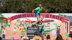 Monterey County Fair 2019 (25 of 45) (Quentin Biles) Tags: ca california cybershot montereycountyfair rx100 rx100vii somethingridiculousjugglers sony
