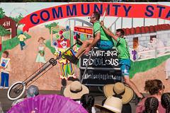 Monterey County Fair 2019 (21 of 45) (Quentin Biles) Tags: ca california cybershot montereycountyfair rx100 rx100vii somethingridiculousjugglers sony