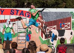 Monterey County Fair 2019 (20 of 45) (Quentin Biles) Tags: ca california cybershot montereycountyfair rx100 rx100vii somethingridiculousjugglers sony
