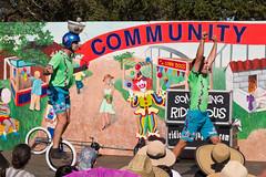 Monterey County Fair 2019 (19 of 45) (Quentin Biles) Tags: ca california cybershot montereycountyfair rx100 rx100vii somethingridiculousjugglers sony