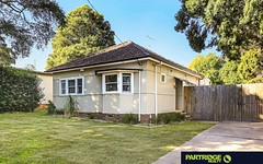 97 Kleins Road, Northmead NSW