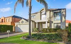 23 Montella Place, Prestons NSW