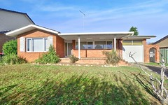 68 Guise Road, Bradbury NSW