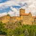 Hardegg Castle I