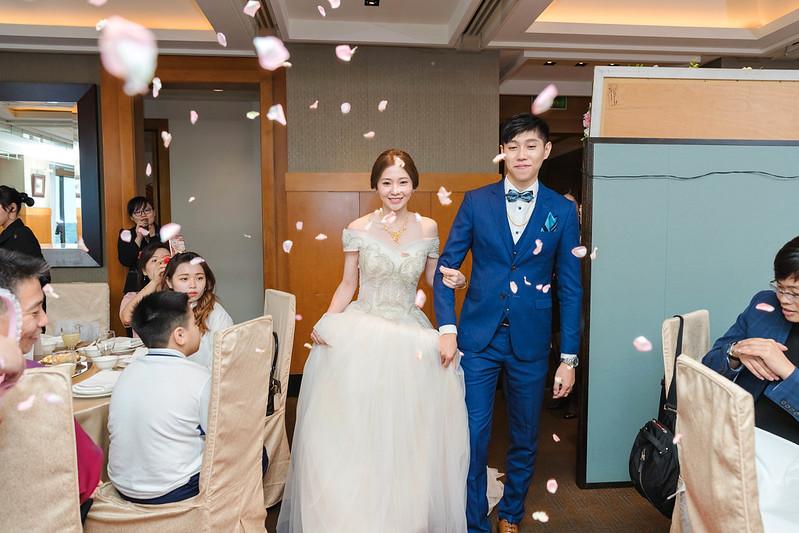 婚攝,高雄,國賓大飯店,搶先看,婚禮紀錄,南部