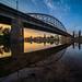 75 jaar Airborne herdenkingen slag om Arnhem