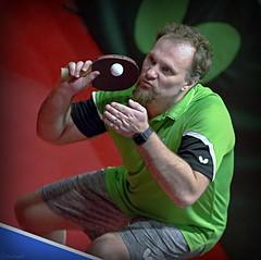 *** (Sergey Klyucharev) Tags: настольныйтеннис пингпонг спорт tabletennis pingpong sport