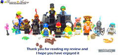 The LEGO Collectable Minifigures Series 19 is launching on 1 September 2019 (WhiteFang (Eurobricks)) Tags: lego collectable minifigures series city town space castle medieval ancient god myth minifig distribution ninja history cmfs sports hobby medical animal pet occupation costume pirates maiden batman licensed dance disco service food hospital child children knights battle farm hero paris sparta historic brick kingdom party birthday fantasy dragon fabuland circus
