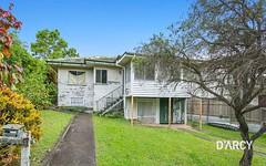 7 Empress Terrace, Bardon QLD