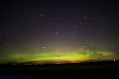 Aurora's August 31-September 1 2019 (Dan's Storm Photos & Photography) Tags: nature northernlights nightscape night nightsky nightlife nighttime nightphotography astronomy auroraborealis astrophotography auroras aurora skyscape skyscapes sky space spaceweather solar solarwind stars