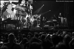 Jamie Cullum@54. Heineken Jazzaldia (Dorron) Tags: urko dorronsoro sagasti dorron nikon d3s donostia san sebastian gipuzkoa guipuzcoa euskal herria euskadi basque country pais vasco music musica musika concert concierto kontzertua 54 heineken jazzaldia jazz festival festibala jaialdia jamie cullum