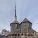 Église Sainte-Catherine de Honfleur