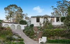 14 Chifley Close, Wahroonga NSW