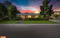 2 Bailey Court, Harrington Park NSW
