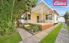 49 SUSAN STREET, Auburn NSW