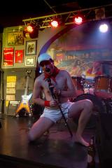 Sesión Bohemian Rhapsody (jorgesarrion) Tags: queen freddiemercury jorgesarrion bohemianrhapsody friends grupo banda musica concierto clasicos amigos bar escenario bateria bajo guitarra cantante voz musicos rock festival cine pelicula me yo artists cool nice good great