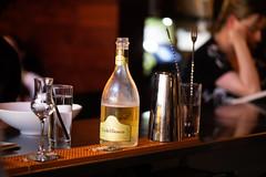 Belotti (Thomas Hawk) Tags: america bayarea belotti cadelbosco california eastbay oakland sfbayarea usa unitedstatesofamerica westcoast norcal restaurant wine fav10 fav25