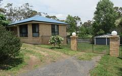 12 Gaffney Bealach, Glen Innes NSW
