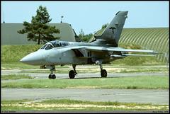 TORNADO F3 ZE203 FI 25Squ Nancy juin 1998 (paulschaller67) Tags: tornado f3 ze203 fi 25squ nancy juin 1998