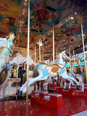 Feria Lovaina (Erasmusenflandes) Tags: lovaina