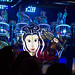 Tokyo Robot Restaurant Show