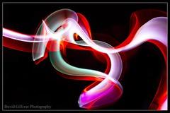 Light & Motion (26) (Pikebubbles) Tags: davidgilliver davidgilliverphotography lightpainting lightpainter lightjunkies lightgraffiti longexposure nightphotography liteblades
