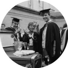 Button 1 (University of Bath) Tags: