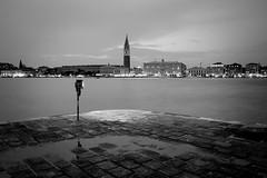Venice by night (fbphotofranz) Tags: venice nikon bynight d750 filters venezia nisi 2470 fotografianotturna bw bn