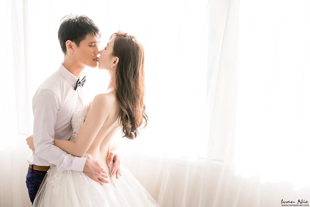 ''婚攝小倩、wedding、君悅酒店、婚攝、自助婚紗、婚攝鯊魚''