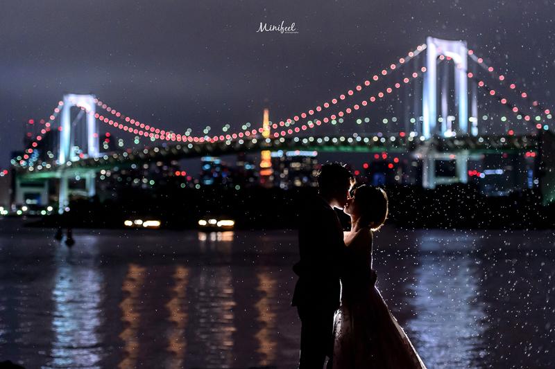 東京婚紗,林莉婚紗,河口湖婚紗,婚攝,富士山婚紗,新祕藝紋,櫻花婚紗,DSC_4145