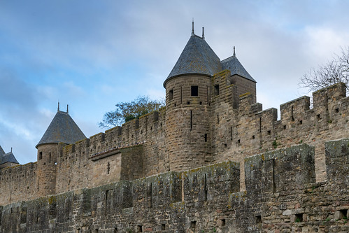 49614-Carcassonne