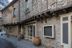 49673-Carcassonne (xiquinhosilva) Tags: 2018 carcassonne cité fortified france languedoc medieval occitanie unescoworldheritage aude