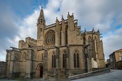 49704-Carcassonne (xiquinhosilva) Tags: 2018 carcassonne cité fortified france languedoc medieval occitanie unescoworldheritage aude