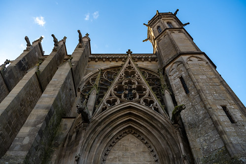 49696-Carcassonne