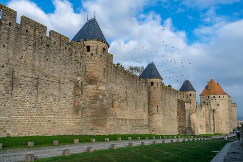 49738-Carcassonne