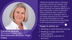 Caroline Marsh (University of Bath) Tags: getconnectedbath