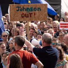 _1038575.jpg (Stephen.Bingham) Tags: bristolstopthecoupmarch events brexit politics bristol protest march demonstration prorogation bristolforeurope stephenwilliams ccbysa creativecommons attributionsharealike