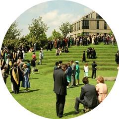 Button 2 (University of Bath) Tags: