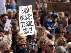 _1038548.jpg (Stephen.Bingham) Tags: bristolstopthecoupmarch events brexit politics bristol protest march demonstration prorogation bristolforeurope placard ccbysa creativecommons attributionsharealike